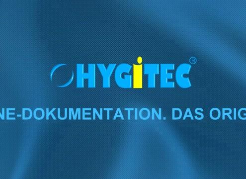 GSE_Hygitec_Dokumentation_Slider
