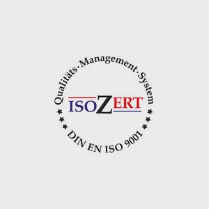 din_en_iso_9001_zertifizierung_gse-barthel