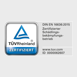 din_en_16636:2015_tuv_zertifizierung_gse