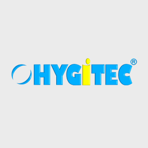 HYGITEC Online Dokumentation