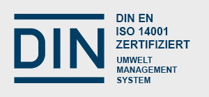 din_en_iso_14001_zertifizierung_gse