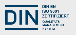 din_en_iso_9001_zertifizierung_gse